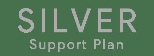 silver_logo